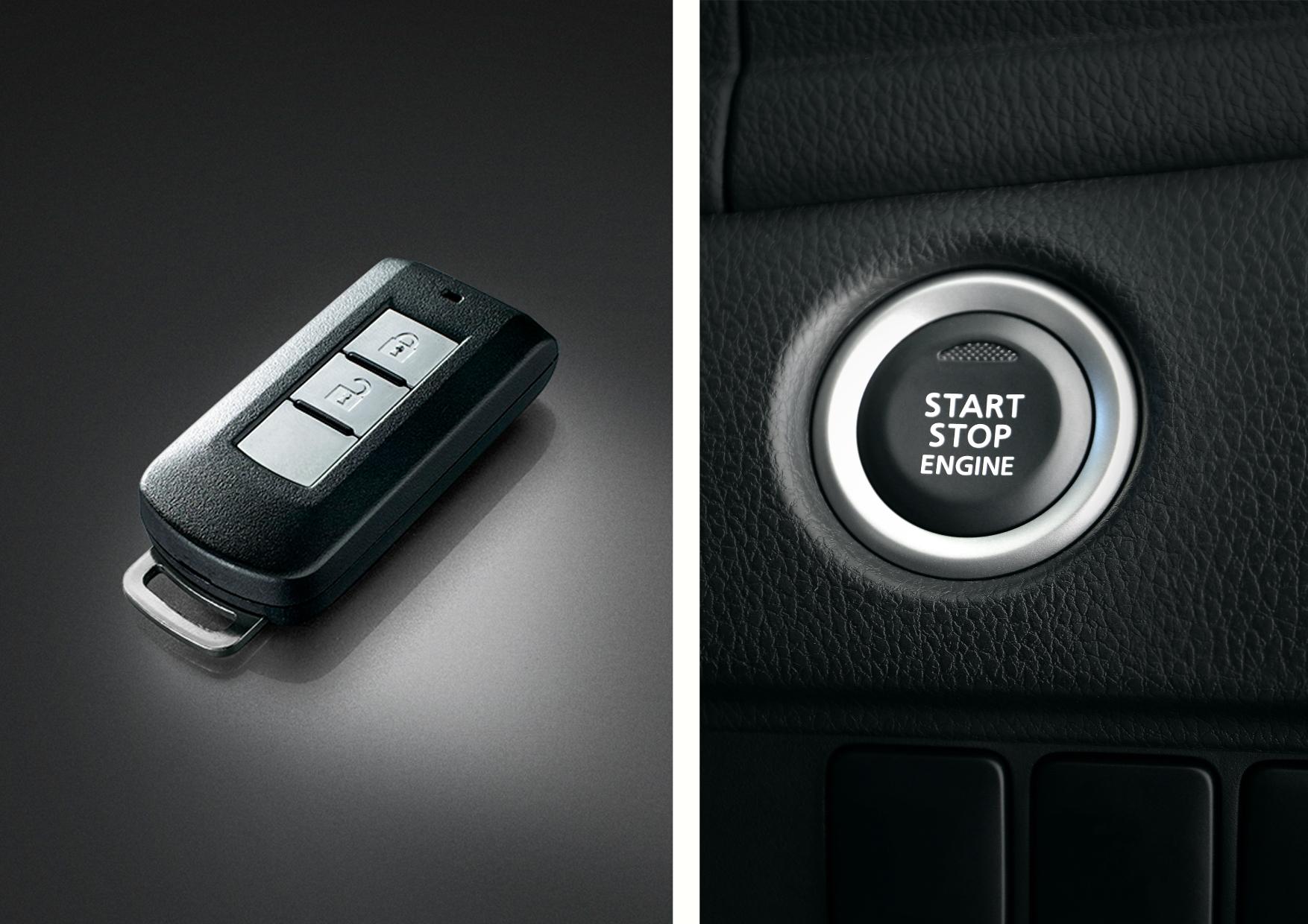50 Koleksi Gambar Kunci Mobil Pajero Terbaru